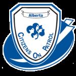 Alberta ACOPA Logo